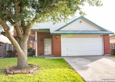 330 La Garde St, San Antonio, TX 78223 - #: 1354404