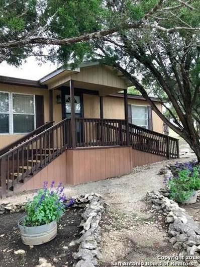 10945 Rebecca Creek Rd, Spring Branch, TX 78070 - #: 1354478