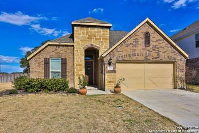 251 Parkview Terrace, Boerne, TX 78006 - #: 1354651