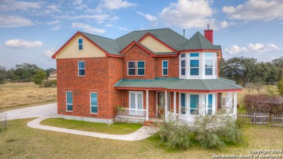 2296 Granada Hills, New Braunfels, TX 78132 - #: 1354895