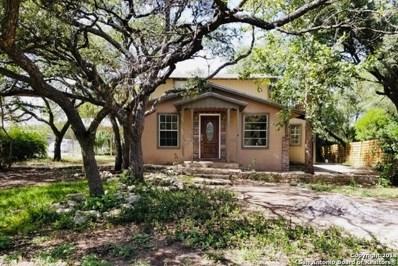 1365 Hedgestone, Canyon Lake, TX 78133 - #: 1355827