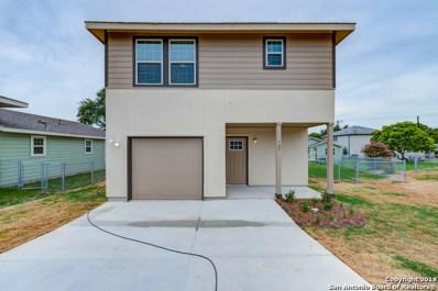 147 Villa Arboles, San Antonio, TX 78228 - #: 1356031