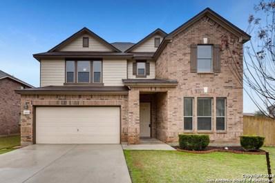 4506 Echo Grove, San Antonio, TX 78259 - #: 1356199