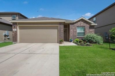 116 Field Ridge, New Braunfels, TX 78130 - #: 1356587