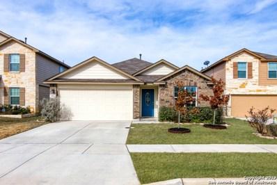 172 Jolie Circle, Boerne, TX 78015 - #: 1357025