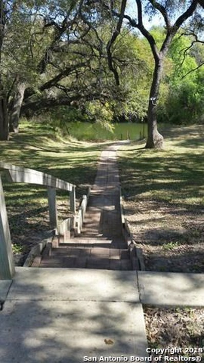 1570 E Curtis Bourn Rd, Crystal City, TX 78839 - #: 1357036