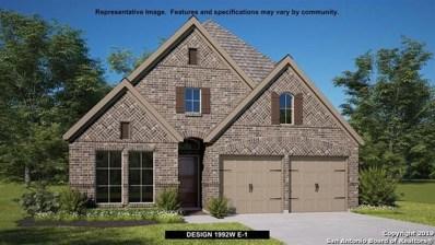 2984 Grove Terrace, Seguin, TX 78155 - #: 1357160
