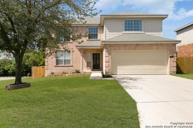 2402 Encino Cedros, San Antonio, TX 78259 - #: 1357494