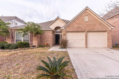 9215 Brae Moss, San Antonio, TX 78249 - #: 1357497