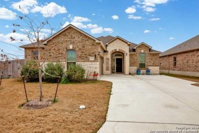 2883 Vista Pkwy, New Braunfels, TX 78130 - #: 1357948