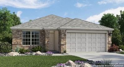 2414 Moselle Lane, New Braunfels, TX 78130 - #: 1358065