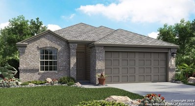 1882 Abigail Lane, New Braunfels, TX 78130 - #: 1358067