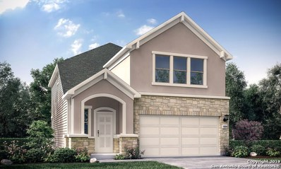 6735 Freedom Hills, San Antonio, TX 78242 - #: 1358367
