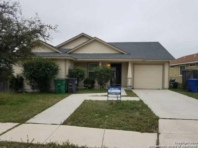 91 Surrels Ave, San Antonio, TX 78237 - #: 1358451