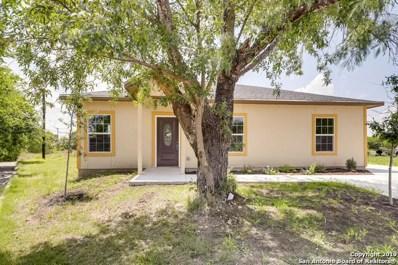 8627 Rain Dance, San Antonio, TX 78242 - #: 1358799