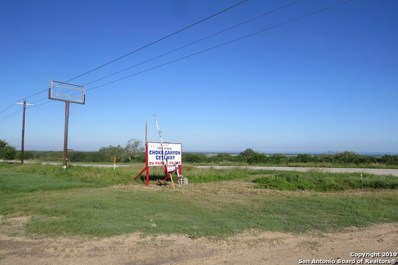 3179 Highway 72, Three Rivers, TX 78071 - #: 1358801