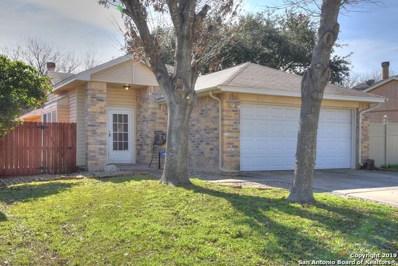 11334 Olney Springs, San Antonio, TX 78245 - #: 1359142