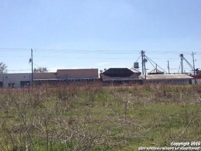 Falls City, TX 78113