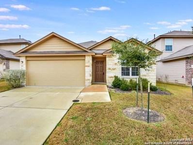 152 Jolie Circle, Boerne, TX 78015 - #: 1359577