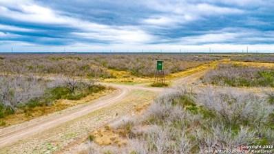 Fowlerton, TX 78021