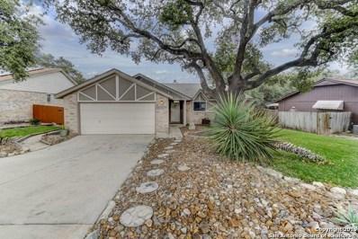 4958 Timber Trace St, San Antonio, TX 78250 - #: 1360667