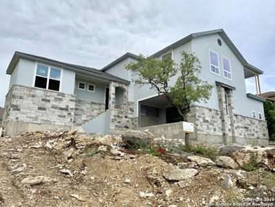 8123 Cedar Vista Dr, San Antonio, TX 78255 - #: 1361314