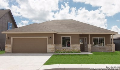 123 Lost Maples Way, Marion, TX 78124 - #: 1361761