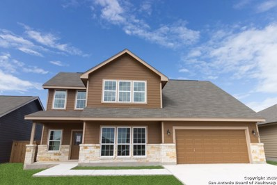 130 Lost Maples Way, Marion, TX 78124 - #: 1361769