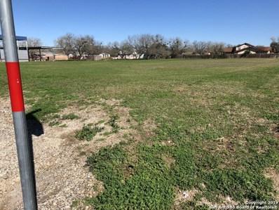 Poth, TX 78147