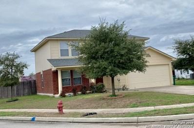 7203 Autumn Acres, Converse, TX 78109 - #: 1363209