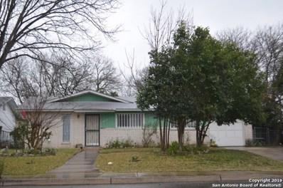 8024 Landing Ave, San Antonio, TX 78227 - #: 1363592