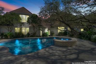 326 Branch Oak Way, Shavano Park, TX 78230 - #: 1365908
