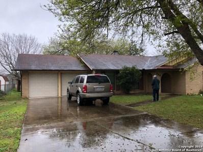 190 Middletowne Rd, Seguin, TX 78155 - #: 1367890