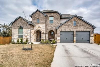 12011 Old Stillwater, San Antonio, TX 78254 - #: 1368973