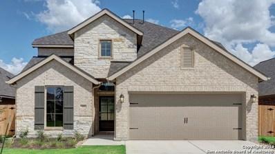 317 Lacey Oak Loop, San Marcos, TX 78666 - #: 1370782