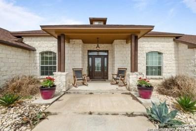 McCoy, TX 78113