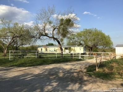 263 County Road 5705, Devine, TX 78016 - #: 1372176