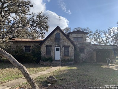 619 Us Highway 281, Blanco, TX 78606 - #: 1372343