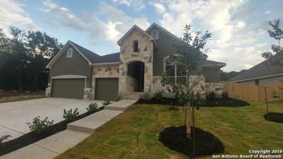 29509 Kearney Ridge, Boerne, TX 78015 - #: 1372379