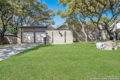 16411 Ledge Rock St, San Antonio, TX 78232 - #: 1372431