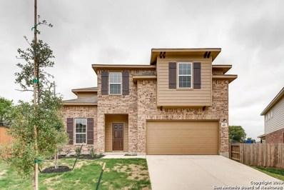 8007 Calmwater Cove, San Antonio, TX 78254 - #: 1374374
