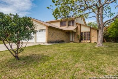 6319 Spring Time St, San Antonio, TX 78249 - #: 1374408