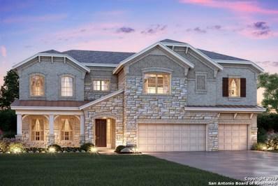 2114 Derussy Rd, San Antonio, TX 78253 - #: 1375070