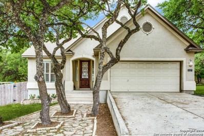 2107 Pipestone Dr, San Antonio, TX 78232 - #: 1376324