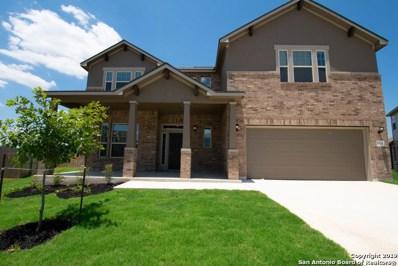 1704 Fall View, New Braunfels, TX 78130 - #: 1377595