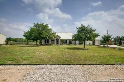 1205 Cody Ln, Marion, TX 78124 - #: 1378141