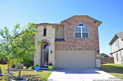 140 Jolie Circle, Boerne, TX 78015 - #: 1378421
