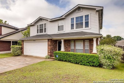 9706 Horseshoe Pass, San Antonio, TX 78254 - #: 1379373