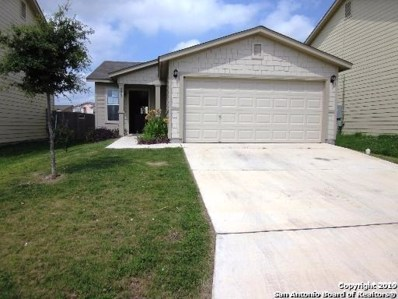 4807 Pinto Creek, San Antonio, TX 78244 - #: 1380451