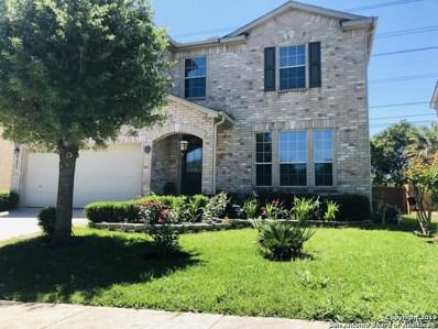 6602 Woodbell, San Antonio, TX 78233 - #: 1381688
